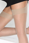 Cindy Ultra Sheer Stockings Stockings